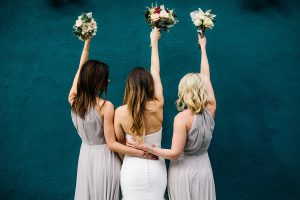 View More: http://corykendraphoto.pass.us/alijeffmarried2016