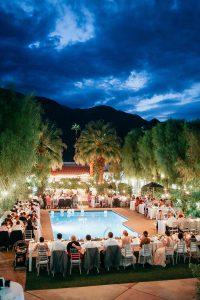 CAKEEventCo-Cori-Gary-Palm-Springs-017