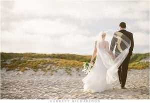 CAKEEventCo-Kelsey-Justin-San-Diego011