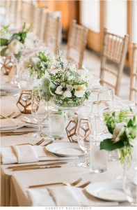 CAKEEventCo-Kelsey-Justin-San-Diego016
