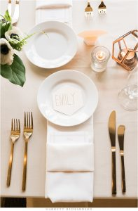 CAKEEventCo-Kelsey-Justin-San-Diego018