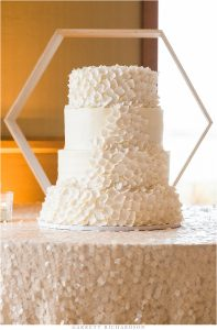 CAKEEventCo-Kelsey-Justin-San-Diego022