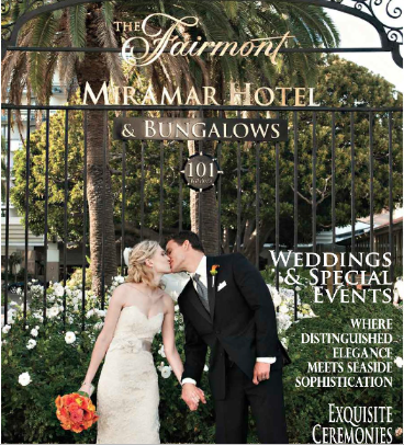 FairmontMiramar_Featured