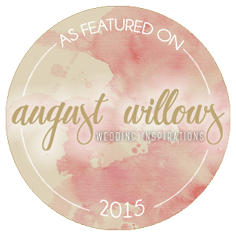 augustwillows-badges-pink