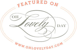 oh_lovely_day